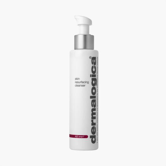 Skin Resurfacing Cleanser Dermalogica