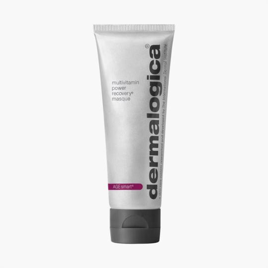 Masque Multivitamin Power Recovery Dermalogica