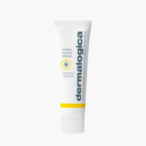 Invisible Physical Defense Dermalogica