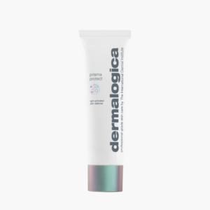 Prisma Protect SPF30 Dermalogica