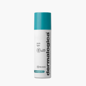 Pure Light SPF 50 Dermalogica