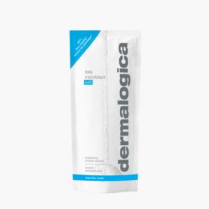 Daily Microfoliant Refill Dermalogica
