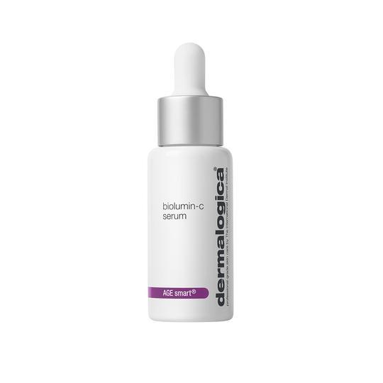 Biolumin-C Serum Dermalogica