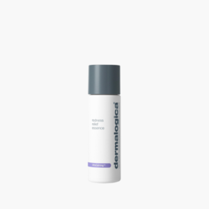 Redness Relief Essence Dermalogica