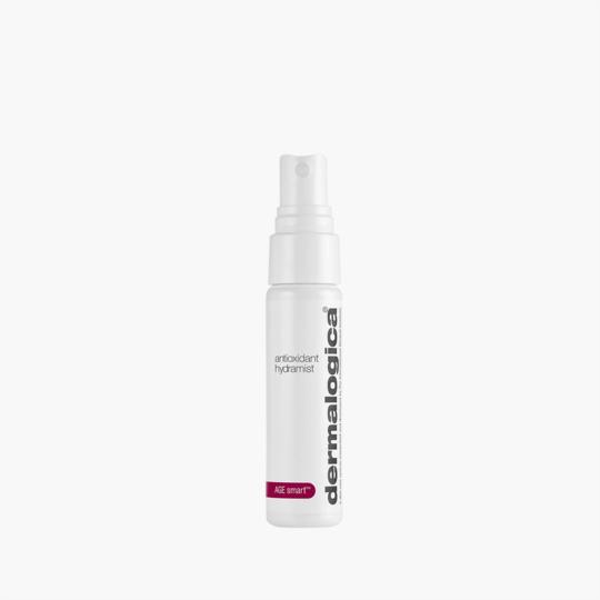 Antioxidant Hydramist Dermalogica