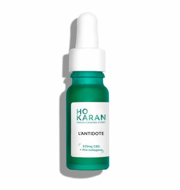 Antidote Hokaran